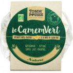 le-camemvert-bio-tomm-pousse-120g.jpg