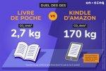 DDR-UPC-Livre-Infographie.jpg